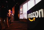 Amazon.com Introduces Amazon Books, Opens its First Real Bookstore at University Village,