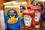 Kraft Heinz to Close 7 Plants and Cut 2,600 Jobs, Company Looking to Cut Costs