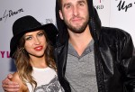 Amid Nasty Relationship Rumors 'The Bachelorette' Star Kaitlyn Bristowe & Fiancé Shawn Booth Prepare For Wedding