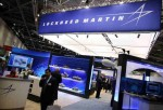 Lockheed Martin Completes Acquisition of Sikorsky, Advances its Commitment to Provide Affordable and Efficient Mission-Ready Solutions