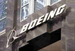 Boeing and Lockheed Martin Protests Awarding of Bomber Contract to Northrop, Asks the Government Accountability Office to Review the Decision