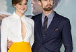 Theo James Wedding With Girlfriend Ruth Kearney To Be Delayed? Did Shailene Woodley Have Something To Do With It?