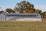 Xcel Solar Power Farm