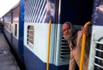 GE and Alstom Won Contracts to Supply Locomotives in India's Railways, Combined Contracts Worth $5.6 Billion