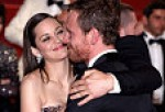 Michael Fassbender's Girlfriend Alicia Vikander Replaced By Marion Cotillard In 'Assassin's Creed' Movie