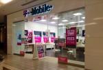 T-Mobile Improves Simple Choice Plans