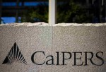 Blackstone to Acquire $3 Billion in Real-Estate Interest from CalPERS, Part of CalPERS Plan to Reduce Cost and External Investment Managers