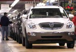 GM to Import Chinese Made Buick SUV to the U.S., Adds a Third SUV to Buick's U.S. Lineup