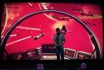 No Man's Sky at E3