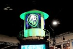 Warner Bros. Invests in Machinima
