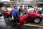 UAW Extends the Deadline of Ratifying UAW-GM Deal, Creates Tension Among Production and Skilled Workers