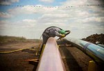 U.S. Regulator Orders Plains to Purge and Make Repairs to California Pipeline, Prevent Another Oil Spill