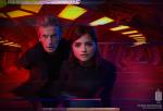 Doctor Who season 9 episode 9