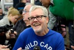 Freddie Roach OKs 27-0 Boxer As Opponent For Manny Pacquiao's Next Fight