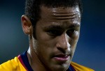 Neymar To Leave Barcelona Due To Ongoing Tax Issues? Manchester United On Alert