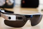 Google Glass and Dermatology