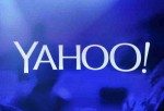 Starboard Telling Yahoo to Drop its Plan to Spinoff Alibaba, Sell its Core Business Instead