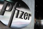 Pfizer Nearing Agreement to Buy Allergan for about $150 Billion, Final Agreement Remains Uncertain Following Treasury's Tigthening of Rules on Inversions