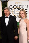 Harrison Ford Not Letting Go Of 'Indiana Jones 5' Movie? Will Disney Still Cast The 'Star Wars' Actor