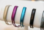 Jawbone Lays Off 15% of Staff Worldwide and Closes Down its New York Office, Part of a Wider Restructuring