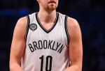 NBA Trade Rumor: 'Unwanted' Brooklyn Nets Player Should Be Released Says Father