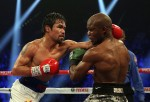 Manny Pacquiao's Next Fight: Timothy Bradley Emerging As Another Choice For Freddie Roach