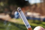 Colorado Helps Smokers Quit