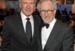 Disney To Bring Harrison Ford Back In 'Indiana Jones 5' Movie? 'Star Wars' Star Finally Speaks!