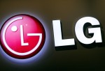 LG Display to Invests on OLED Panels and Build New Panel Plant, Believes Demand for OLED Panels will Increase