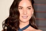 Arrow season 4 news: Katrina Law wants Olivia Munn as Talia al Ghul