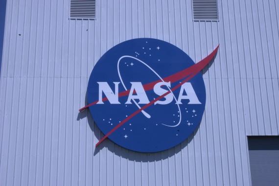 NASA Asteroid-Capture Plan