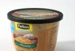 Parkers Farm Peanut Butter
