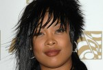 Da Brat has joined Empire season 2 cast and will appear on fall finale