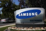 Samsung Appoints New Mobile Phone Chief, Shows Focus on Software Innovations