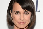 Constance Zimmer's Rosalinda Price in Agents of SHIELD killed off in latest episode