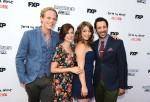 You're the Worst cast will return for a third season