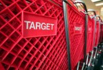 Target to Pay $39 Million to Resolve Claims, Settlement Over Data Breach