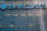 Barclays to Sell Italian Retail Banking Business to CheBanca!, Part of Reduction of Non-Core Business