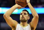 NBA Trade Rumor: Ryan Anderson Might Find Himself In Another Team Soon