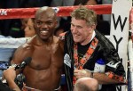 Reports: Timothy Bradley Is Top Choice As Opponent For Manny Pacquiao's Next Fight