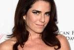 How to Get Away with Murder season 2 return to feature growth of Karla Souza's character Laurel