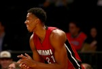 NBA trade rumor: Miami to ship Hassan Whiteside?