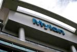 DOJ Antitrust Unit Subpoenas Mylan, Looking for Information Regarding the Pricing of Doxycycline