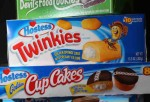 Hostess Brands in Talks to Acquire Give and Go Prepared Foods, The Deal would Tie-up Twinkie with Two-Bite Brownie