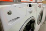 GE Calls Off Sale of Appliance Business to Electrolux, Following U.S. DOJ Moves to Block the Deal