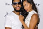 Why Apryl Jones & Omarion Leave 'Love & Hip Hop Hollywood?' - Find Out The Real Reason
