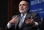 PIMCO Creates Global Advisory Board, Names Ben Bernanke, Jean-Claude Trichet, and Gordon Brown to the Board