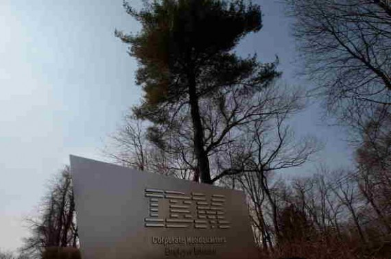 IBM Acquires Clearleap, Advances Cloud Video Service
