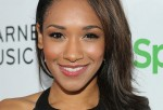 Candice Patton's Iris West to get new admirer when 'The Flash' season 2 returns