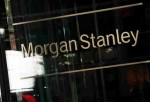 Morgan Stanley to Cut 1,200 Jobs, Will Take $150 Million Severance Charge